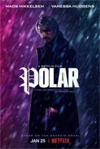 polar mads mikkelsen john wick movie poster wallpaper picture image screensaver